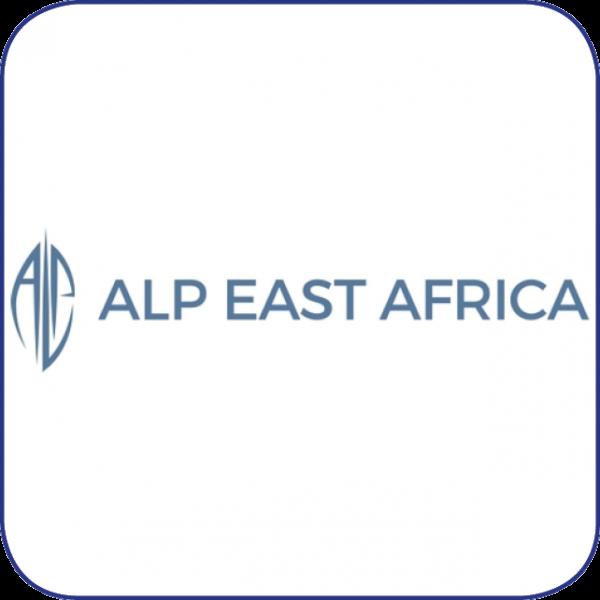 ALP East Africa