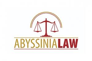 Abyssinia-Law