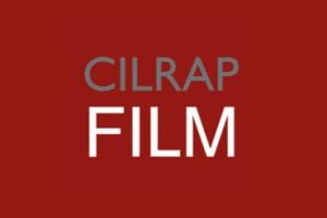 CILRAP Film