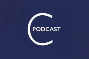 CPODCAST