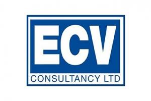 EVC-Logo