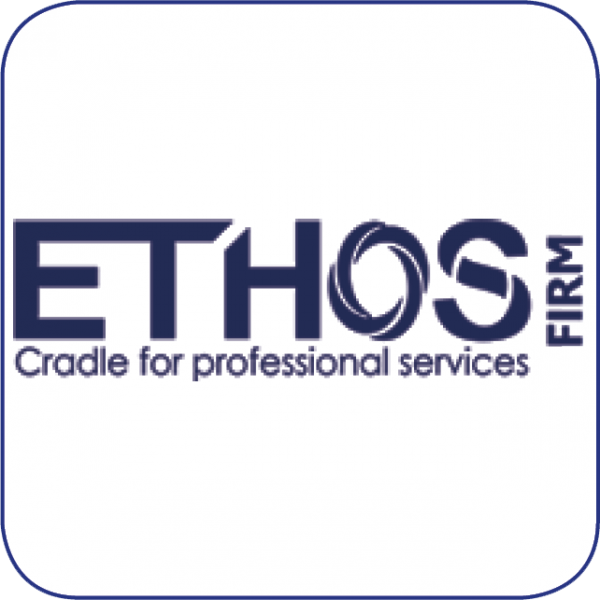 Ethos Attorneys