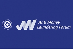 IBA Anti Money Laundering Forum