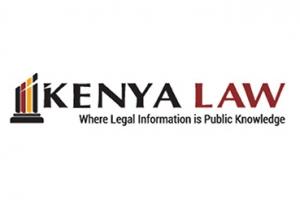 Kenya-Law