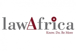 Law-Africa
