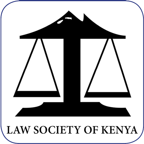 Law-Society-of-Kenya