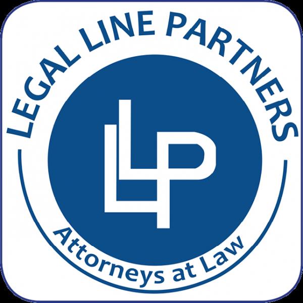 Legal Line Partners