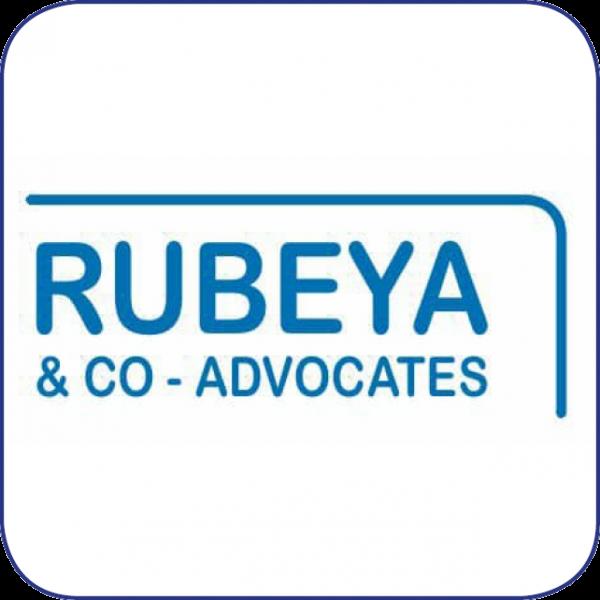 Rubeya
