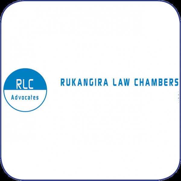 Rukangira Law Chambers