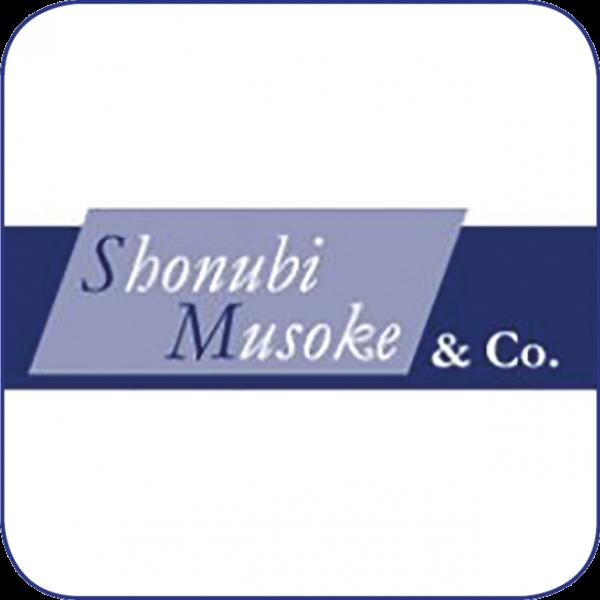 Shonubi