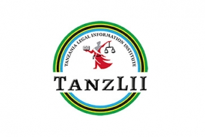 Tanzania Legal Information Institute