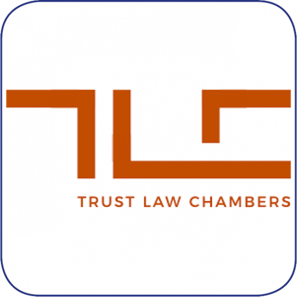 Trust Law Chambers