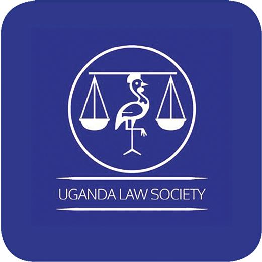 Uganda-Law-Society