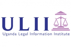Uganda Legal Information Institute