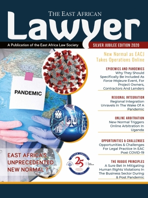 The-East-African-Lawyer-Silver-Jubilee-Edition