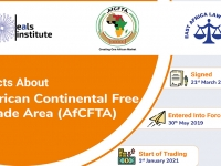 Facts About_AfCFTA